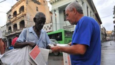Cuba celebra el domingo elecciones municipales, un proceso sin sorpresas...