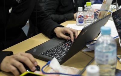 Los cuatro pasos fundamentales para limpiar tu computadora