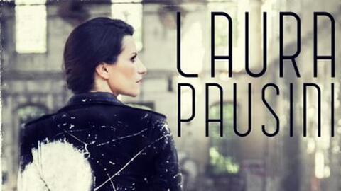 Laura Pausini laurapausini.jpg