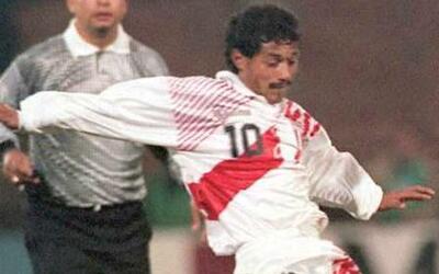 Los mejores goles de Copa América. #26 Roberto Palacios a Colombia. Urug...