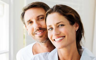 En cuestión de belleza, ¿la edad beneficia más a los hombres o a las muj...