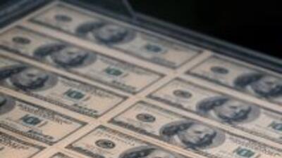 """Los contratos, fueron asegurados """"mediante sobornos ilegales, comisiones..."""