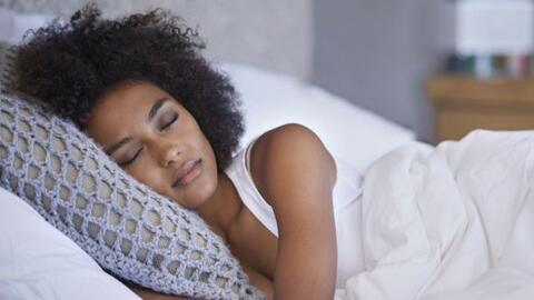 Toma en cuenta estos consejos antes de que adquieras nueva ropa de cama.