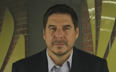 Presidente de Sprint, Marcelo Claure, presenta plan para conectar a más...