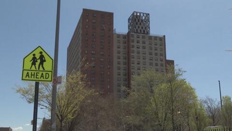 Alquiler de apartamentos de renta controlada podrían aumentar hasta un 4 %
