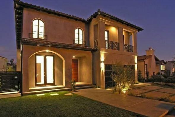 Manny Pacquiao ahora incursiona en la venta de bienes raíces,  y es que...