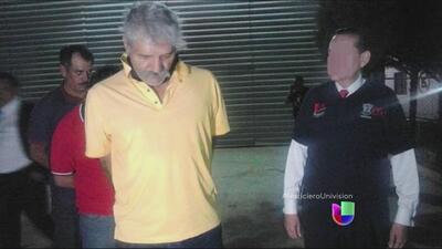 Seguidores de Mireles amenazan con paralizar Michoacán