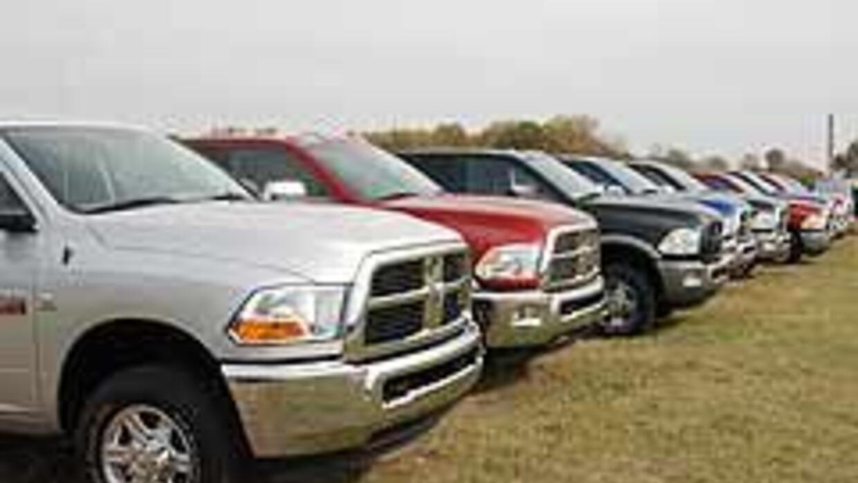 Dodge Ram Heavy Duty 2010 ca2e51a196b84471b6d6131d074a07b2.jpg