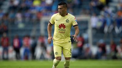 Miguel Samudio.
