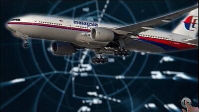Las pistas del vuelo MH370 que dieron esperanzas y decepciones