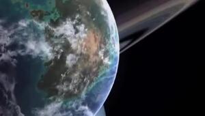 ¿Estamos buscando vida extraterrestre en los lugares adecuados?