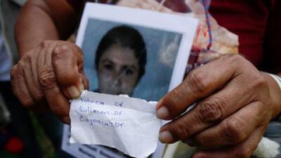 Unos 77.243 menores centroamericanos ingresaron a EEUU