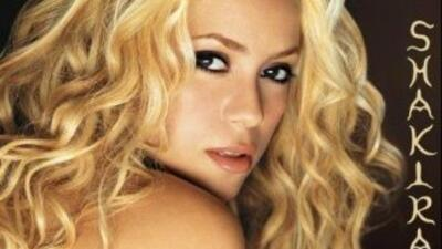 La cantante cubana dijo que ella y su esposo, Emilio Estefan, ayudaron a...