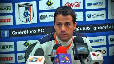 """Diego Guastavino: """"Estamos en una posición muy cómoda"""""""