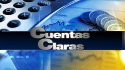 Asiste al Foro Comunitario 'Cuentas Claras' para aprender a manejar tus...