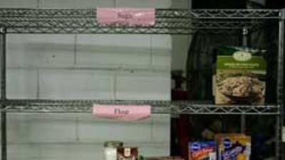Bancos de comida en Nueva York estan en emergencia ca575e96e870485bbb22b...