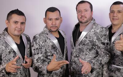 Los Buitres de Culiacán ofrecieron una entrevista a Uforia Music...
