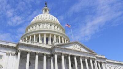 ¿Qué temas serán relevantes para el nuevo Congreso?