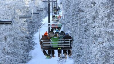 ¡Blanca Navidad en Flagstaff! CWspNQkUYAARZ5Z.jpg