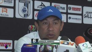 Carrusel de la Liga MX