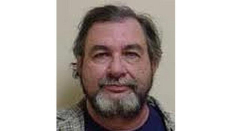 Thomas Emil Sliwinski: violó a su hijastra en 2003, en Montana, Estados...