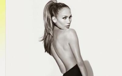 ¿Jennifer Lopez quiere segunda parte con Marc Anthony?