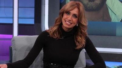 Este 20 de marzo celebramos en Univision el cumpleaños de una de las con...