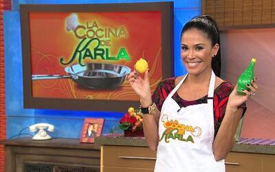 Cocina Karla Mal olor Cocina 11 dic