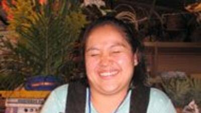 Pro Mujer ayuda a mujeres de Bolivia, Perú, Nicaragua, México y Argentina.