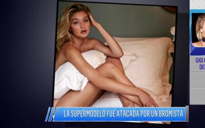 GYF digital: ¡Las caderotas de Shakira están que explotan! 05B9912D933D4...