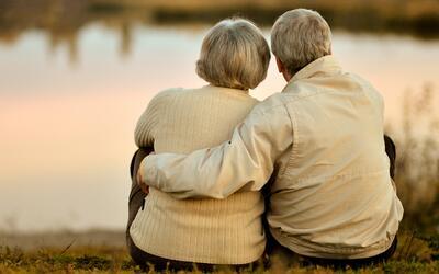 Sin Rollo: ¿Cómo cambian las relaciones íntimas con la edad?