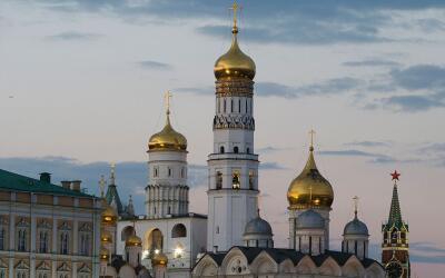 El sorteo se realizará en el Palacio de Congresos del Kremlin.