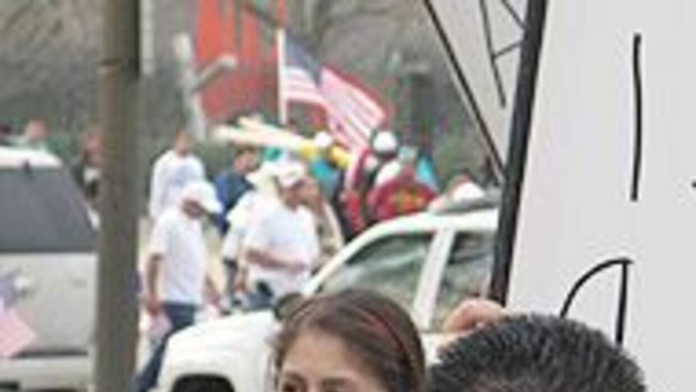 La reforma migratoria agoniza 75aad59242d14bfca3e1d46dfe442a60.jpg