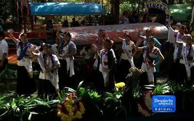 certamen xochimilco