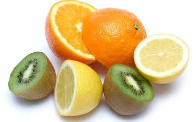alimentos anticelulitis