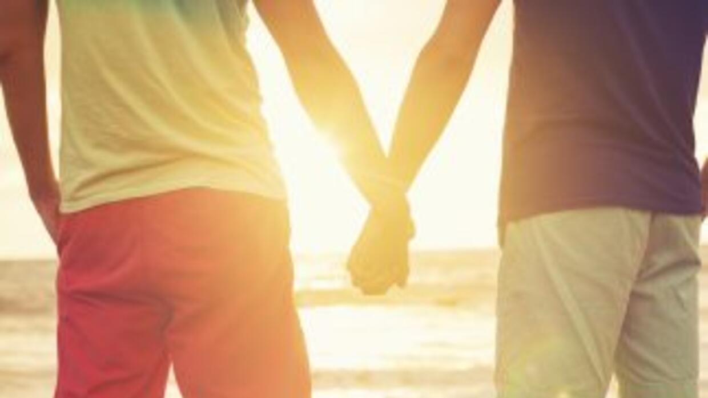 Jalisco y Nayarit, el destino favorito de la comunidad LGBT de EEUU y Ca...
