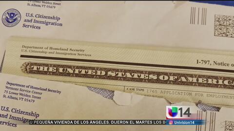 Alerta por aumento de fraude notarial