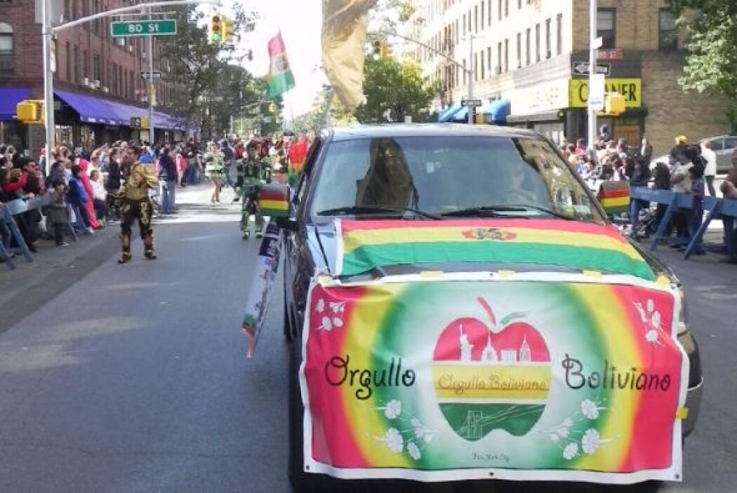 Primer desfile Boliviano de Nueva York ab2096f66786429283b252a63ebf92cd.jpg