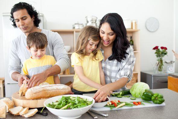Diversos nutriólogos han insistido en que el consumo de levaduras, pasta...