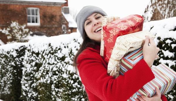 consejos para sobrevivir a los holidays