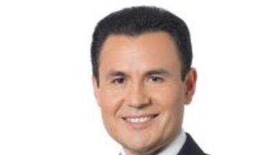 Enrique Rodríguez