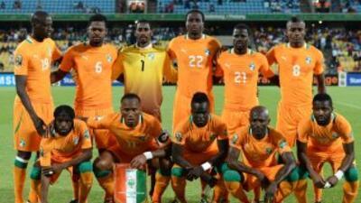 Costa de Marfil, ¿contrincante o verdugo del Tri?