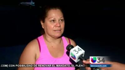 Asesinatos siembran temor en Montecito Heights