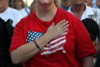 Estudio reveló que si el Congreso modifica la Enmienda 14, aumentará la...