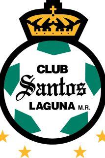 Santos Laguna.
