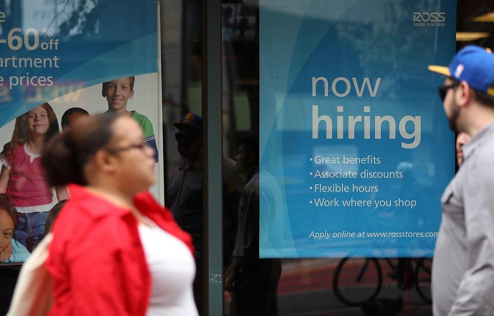 news mar baja el desempleo entre los hispanos