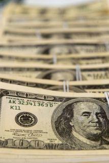 Estados Unidos atacó red de lavado de dinero de cárteles mexicanos y col...