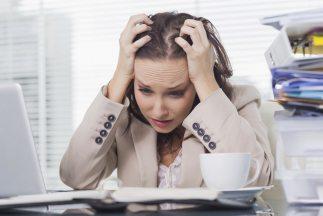 Al incorporarte a la vida laboral te quedas sin tiempo para muchas otras...