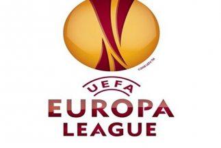 Real Sociedad, Torino y PSV entran en juego en la Europa League db5fe4ed...