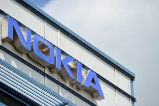 Nokia presentó el pasado mayo varias demandas contra las compañías RIM,...